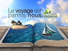 Dessin-Pub-Voyage