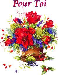fleurs et belle nature-2