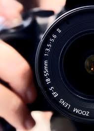 richesse-camera